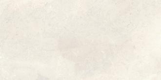 Arpege Bianco Rett. 60120 70375
