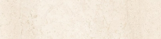 Arpege Brick Beige R. Sat. 730 70426
