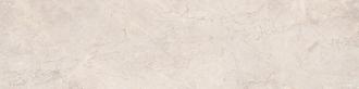 Arpege Brick Tortora R. Sat. 730 70430