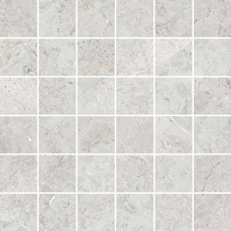 Arpege Mosaico 4,7x4,7 Grigio Sat. 70613