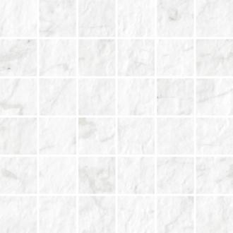 Blast Mosaico 4,7x4,7 Gioia 65571