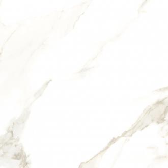 Calacatta Puro Bocciardato Rett 72968