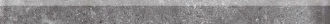 Castle Battiscopa Dark Grey 680 66929