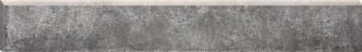 Castle Battiscopa Dark Grey 860 64433