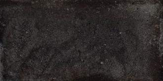 Castle Charcoal 2040 64216