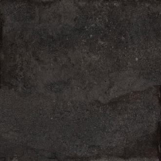 Castle Charcoal 6060 64204