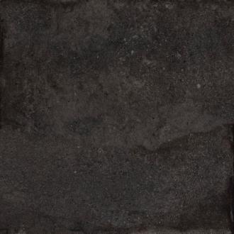 Castle Charcoal 8080 77267