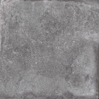 Castle Dark Grey 2020 64314