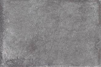 Castle Dark Grey 4060 64311