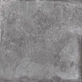 Castle Dark Grey 6060 64310