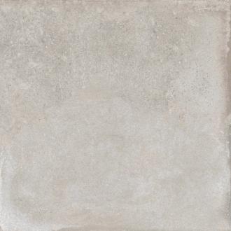 Castle Grey 2020 64222