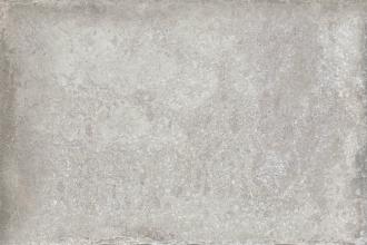 Castle Grey Grip 4060 64256