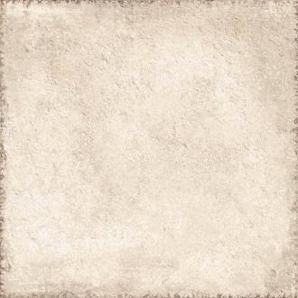 Cottage Bianco 2020 64712