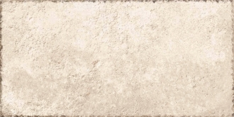 Cottage Bianco 2040 64705