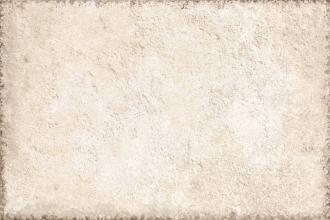 Cottage Bianco 4060 64693