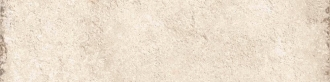 Cottage Brick Bianco 730 64724