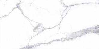 Extremewhite Statuario Bianco Rett Levigato