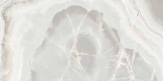 Jade Opale Lev