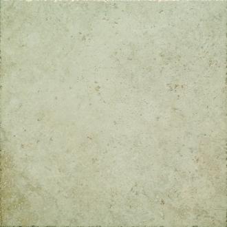 Kairos Bianco 40713