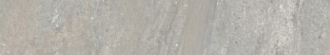 Lefka Grey Rett 1060 57003