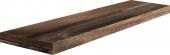 Materia Angolo Sn Gradino C. Retta Rust 64927