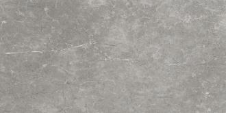 Mexicana Grey Bocc Grip Rett 73629