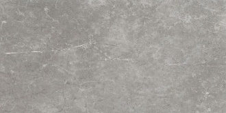 Mexicana Grey Nat Rett 65312