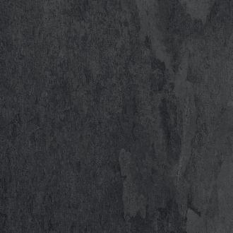 Oxidia Black 68876