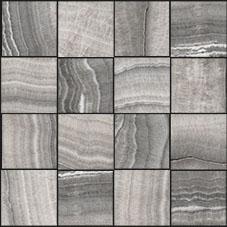 Skorpion Mosaico Inverso Grey Mix Nat/Lev 80295