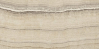 Skorpion Sand Grip Rett 79404