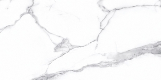 Statuario Bianco Lev Rett 72754