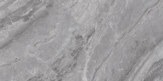Supreme Grey Lev Rett 75406