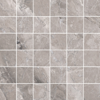 Supreme Mosaico 4,7x4,7 Beige Lev 75534