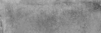 Verve Charcoal Rett 62009