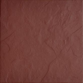 Burgund 5432 Rustic