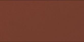 Burgund 6545