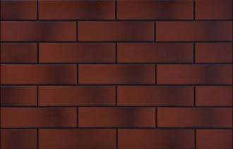 Burgund 9560 С Оттенком