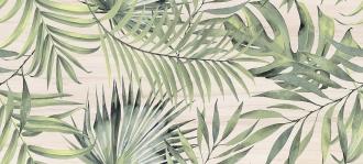 Botanica Многоцветный BNG451D