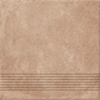 Carpet Ступень Темно-бежевый C-CP4A156D