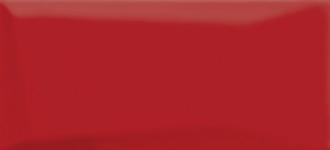 Evolution Красный Рельеф EVG412