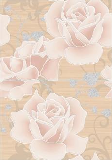 Flora MW2M452