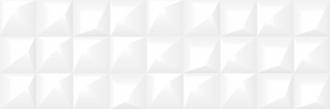 Gradient Белый Рельеф GRS052