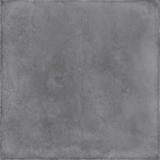 Motley Темно-серый C-MO4A402D