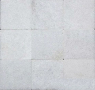 Antic Bianco Neve/Tumbled