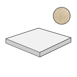 Charme Ang. Bronze Amani Sat. 44406