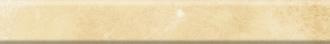 Charme Batt Mol. Onice Gold Sat. ML44425