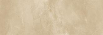 Charme Bronze Amani 44505