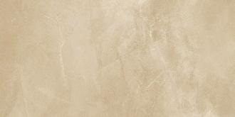 Charme Bronze Amani Luc. 44026
