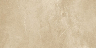 Charme Bronze Amani Sat. 44036