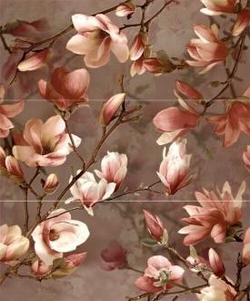 Charme Decor Magnolia